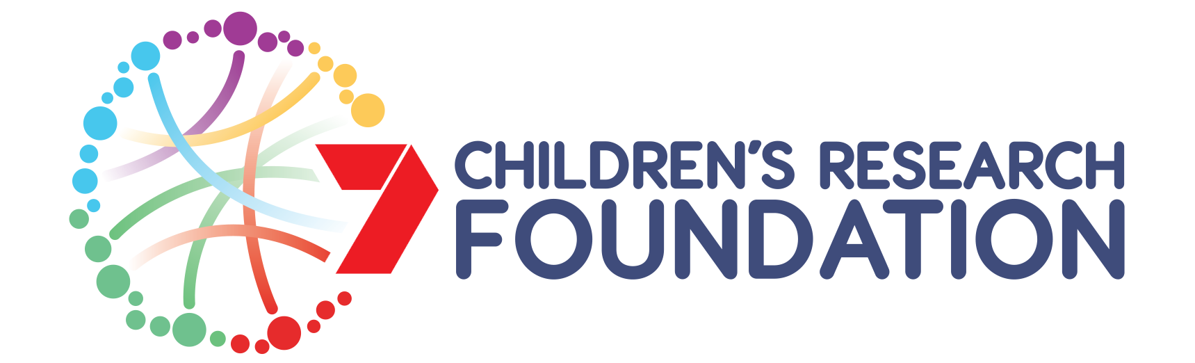 Children's Research Foundation