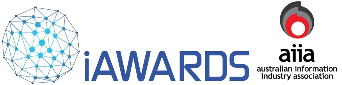 iAwards banner