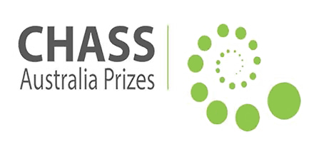 CHASS logo