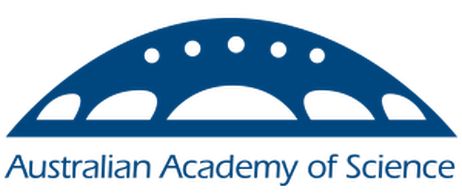 Australian Academy of Science