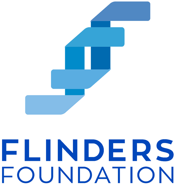 flinders university how to reject offer