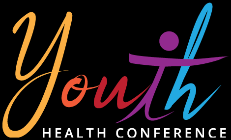 Youth Health Conference logo