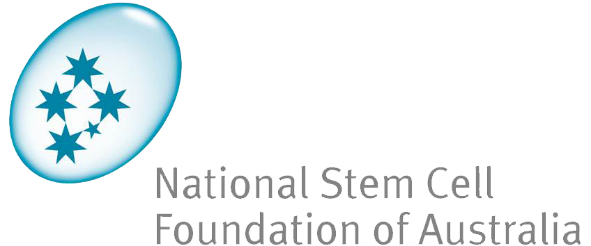 National Stem Cell Foundation of Australia