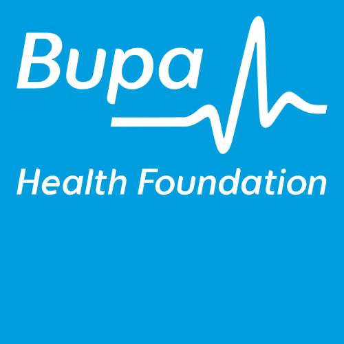 BUPA Health Foundation