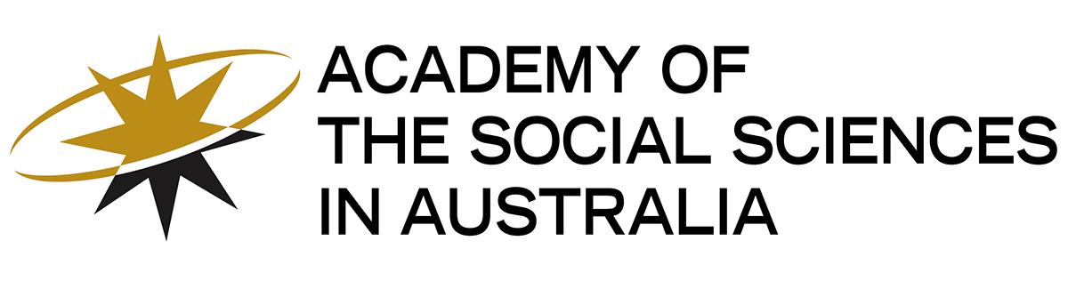Academy of Social Sciences in Australia