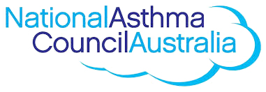 National Asthma Council