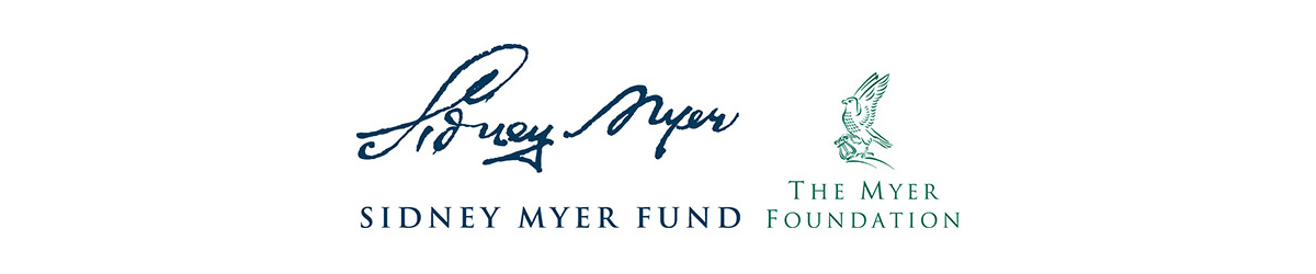 Sidney Myer Foundation