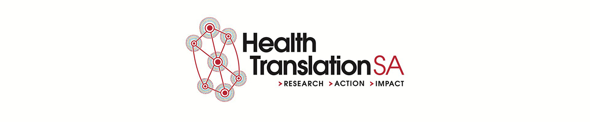 Health Translation SA