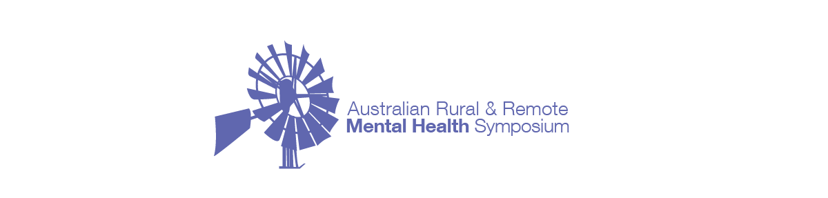 Australian Rural and Remote Mental Health Symposium