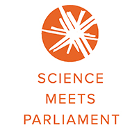 Science Meets Parliament