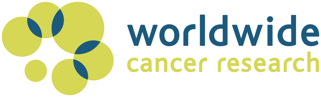 Worldwide Cancer Research Foundation