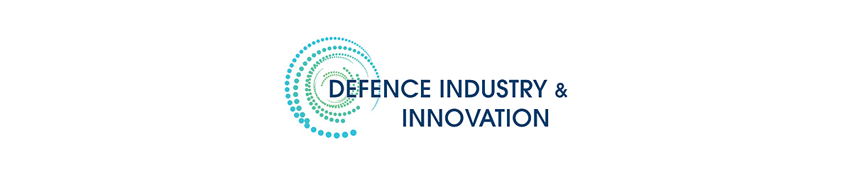 Defence Innovation and Industry