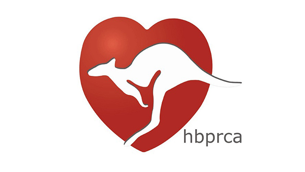 High Blood Pressure Research Council of Australia