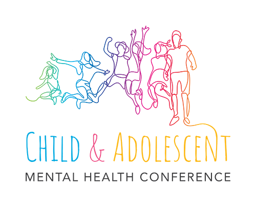 Child & Adolescent Mental Health Conference