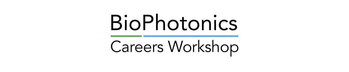 Bio-Photonics career workshop