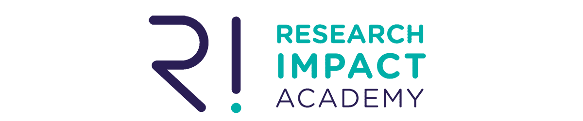 Research Impact Academy