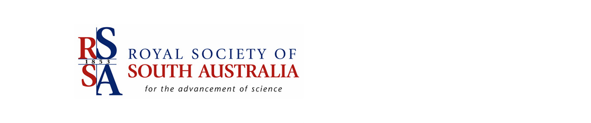 Royal Society of South Australia