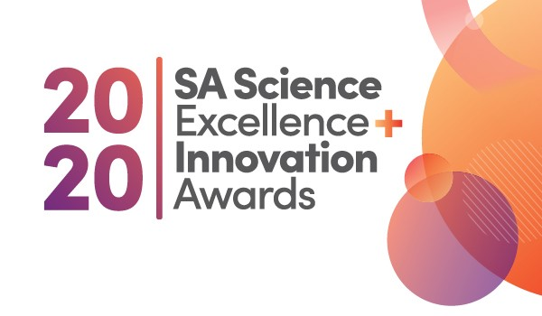 2020 South Australian Science Excellence and Innovation Awards