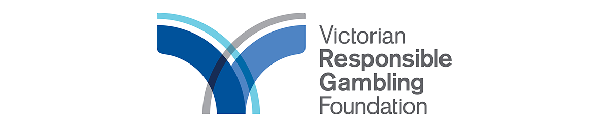 Victorian Responsible Gambling Foundation