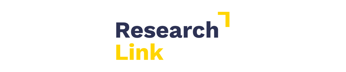 Research Link