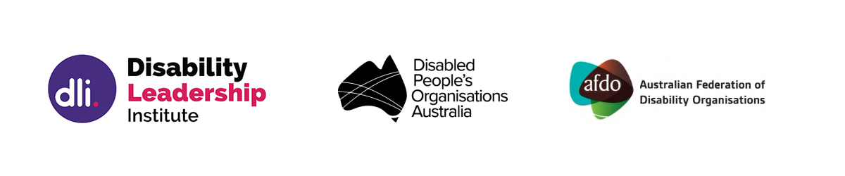 Disability Leadership Awards