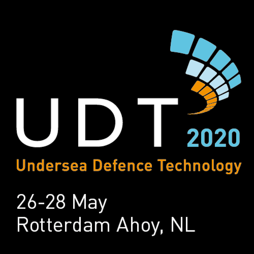 Undersea Defence Technology Conference 2020