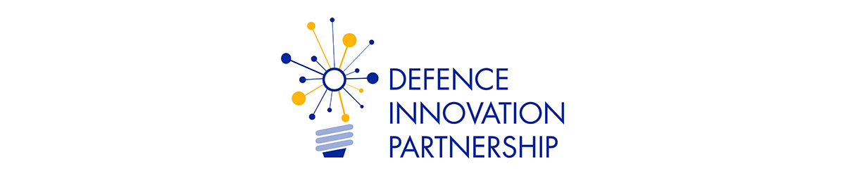 Defence Innovation Partnerships