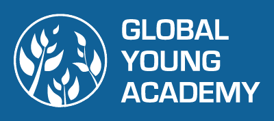 Global Youth Academy