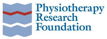 Physiotherapy Research Foundation
